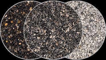 Modern-Greys-colours resin drives